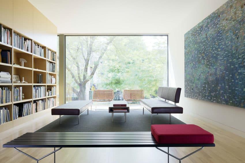 Claremont House by Brininstool + Lynch (9)