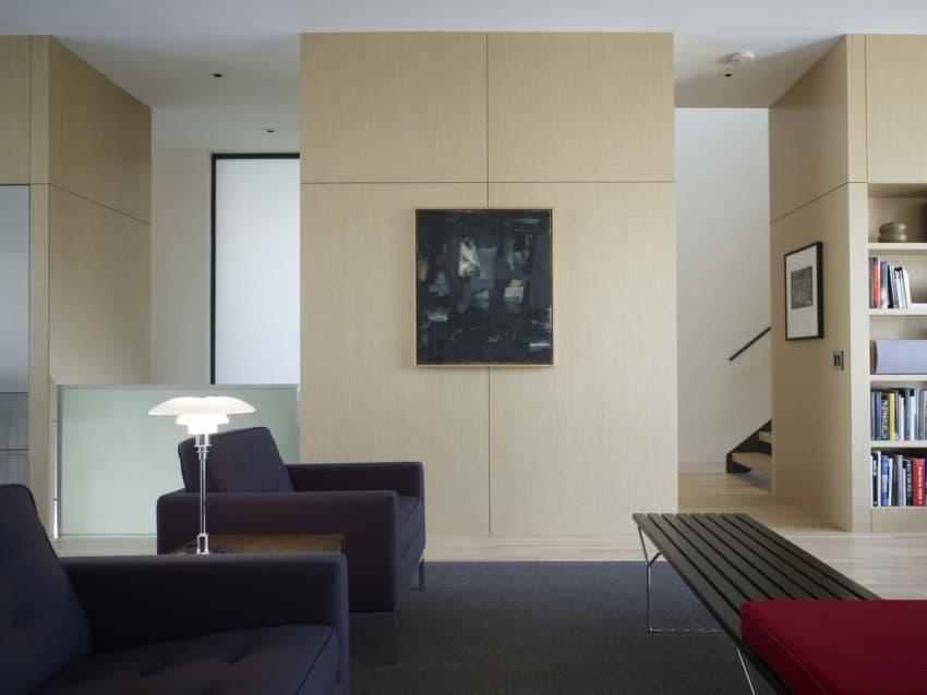 Claremont House by Brininstool + Lynch (10)