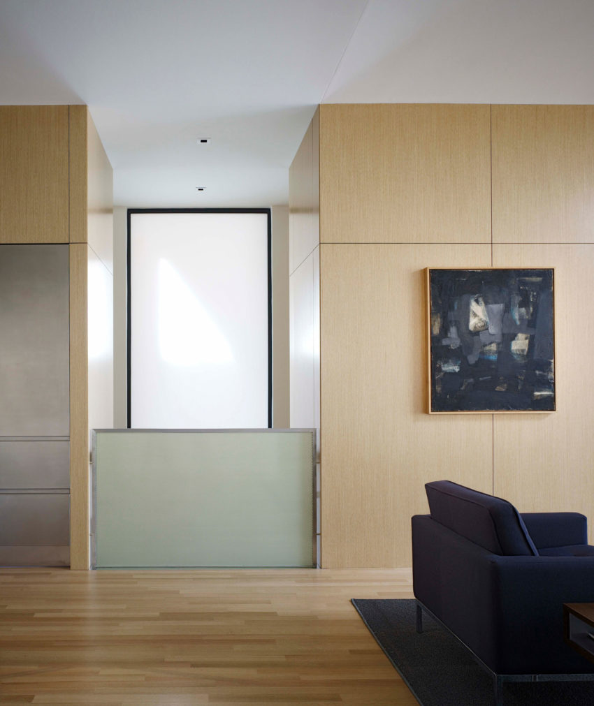 Claremont House by Brininstool + Lynch (11)