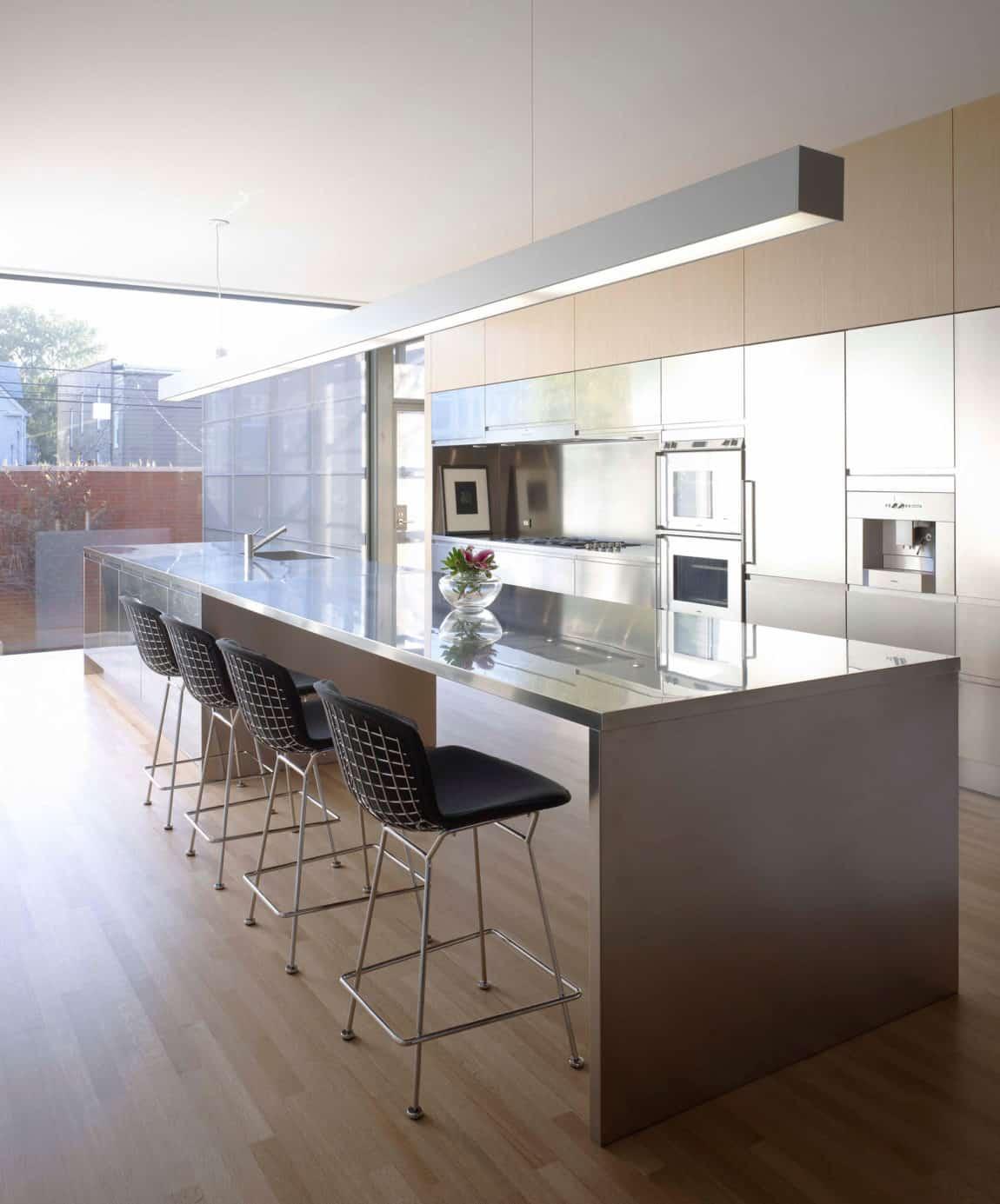 Claremont House by Brininstool + Lynch (12)