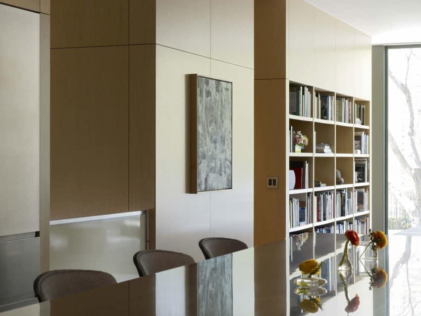 Claremont House by Brininstool + Lynch (13)