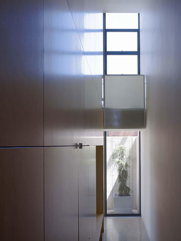 Claremont House by Brininstool + Lynch (15)