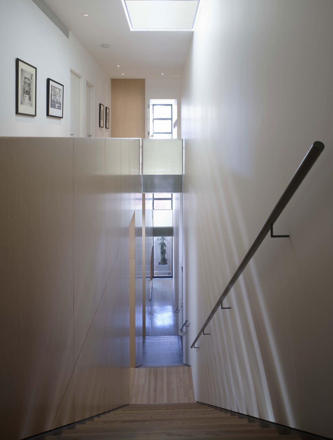 Claremont House by Brininstool + Lynch (16)