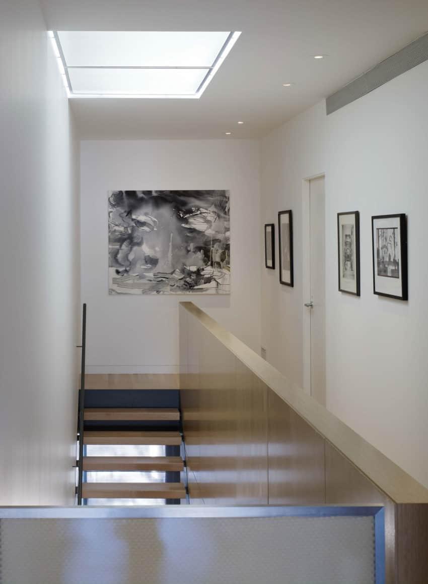 Claremont House by Brininstool + Lynch (17)