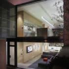 Claremont House by Brininstool + Lynch (19)