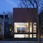 Claremont House by Brininstool + Lynch (20)