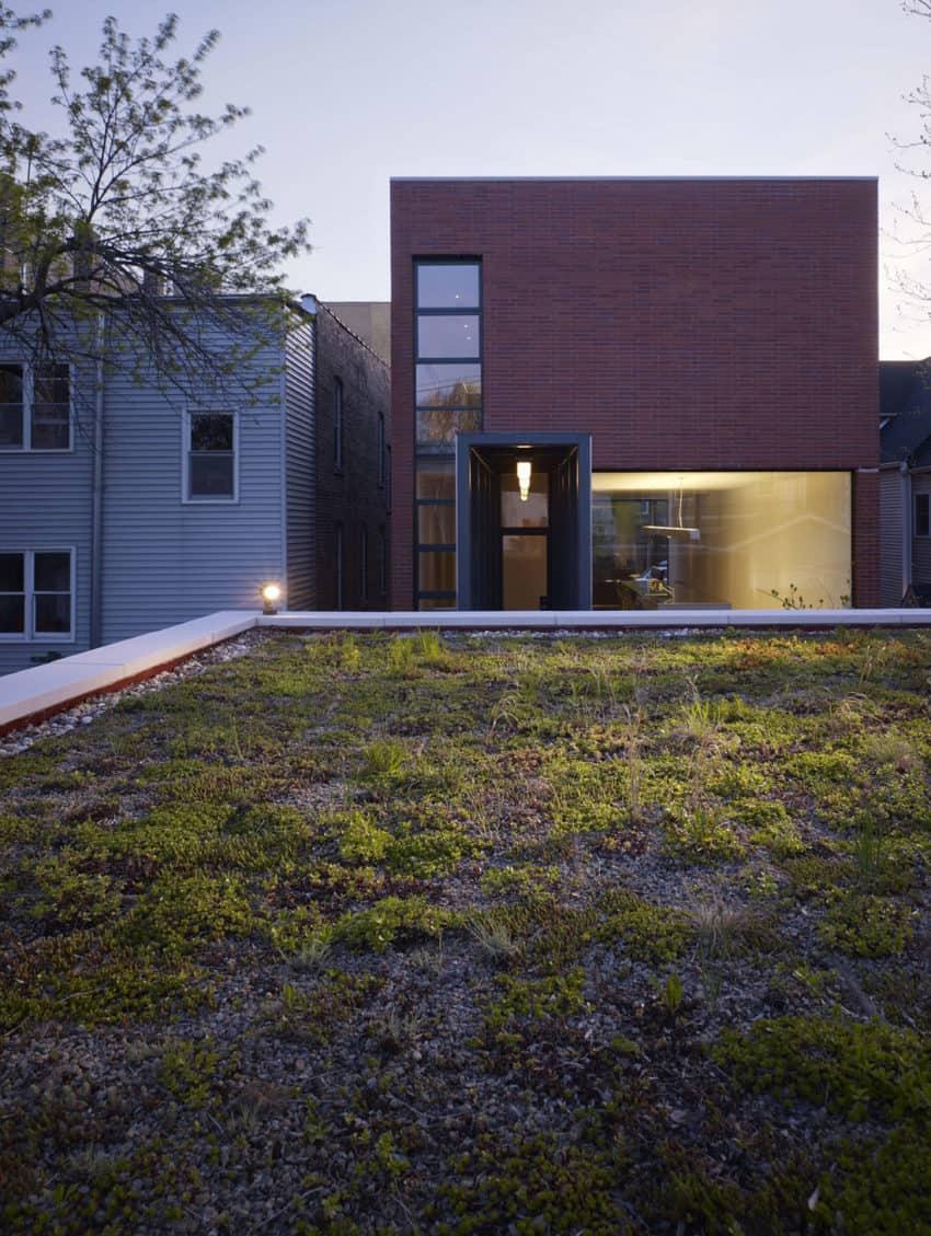 Claremont House by Brininstool + Lynch (21)