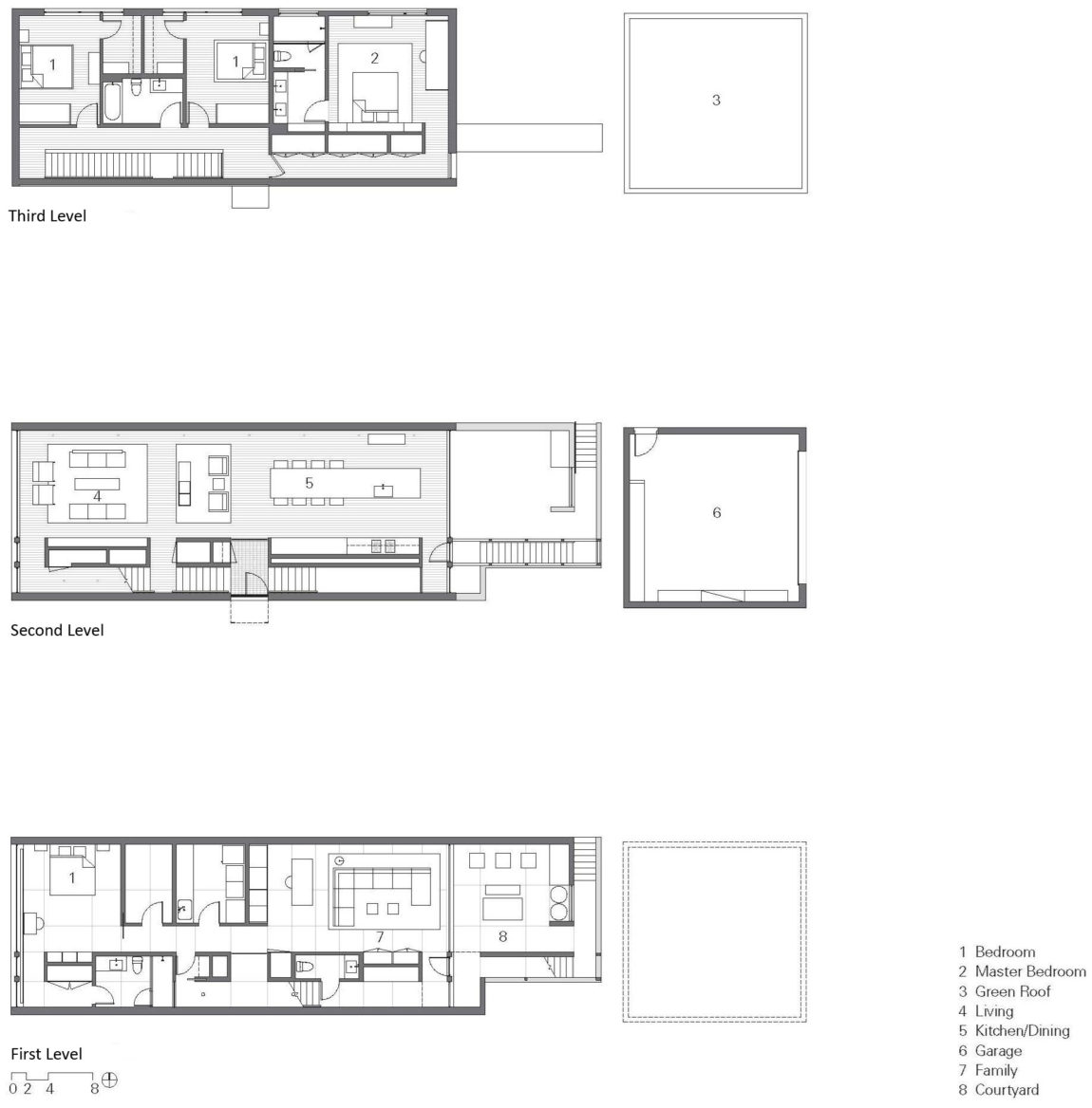 Claremont House by Brininstool + Lynch (22)