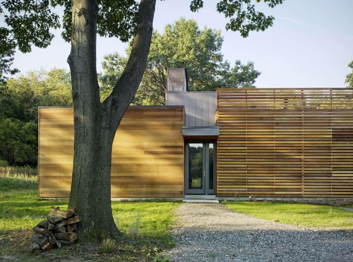 Coffou Cottage by Brininstool + Lynch (2)