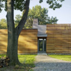 Coffou Cottage by Brininstool + Lynch (2)