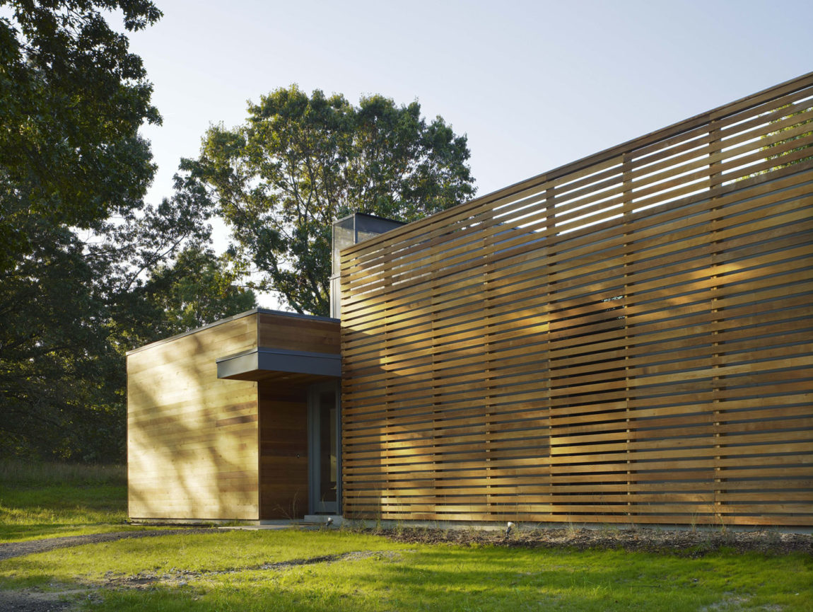 Coffou Cottage by Brininstool + Lynch (3)