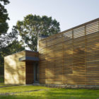 Coffou Cottage by Brininstool + Lynch (3)