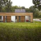 Coffou Cottage by Brininstool + Lynch (4)