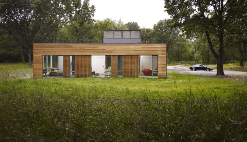 Coffou Cottage by Brininstool + Lynch (4)