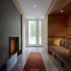 Coffou Cottage by Brininstool + Lynch (5)