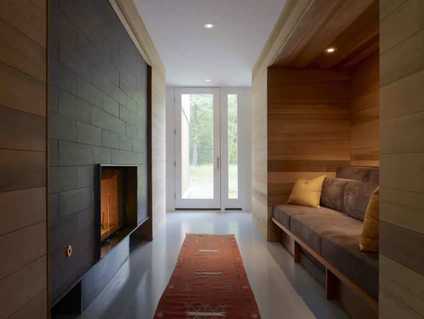 Coffou Cottage by Brininstool + Lynch (5)