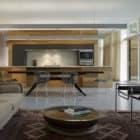 Coffou Cottage by Brininstool + Lynch (7)