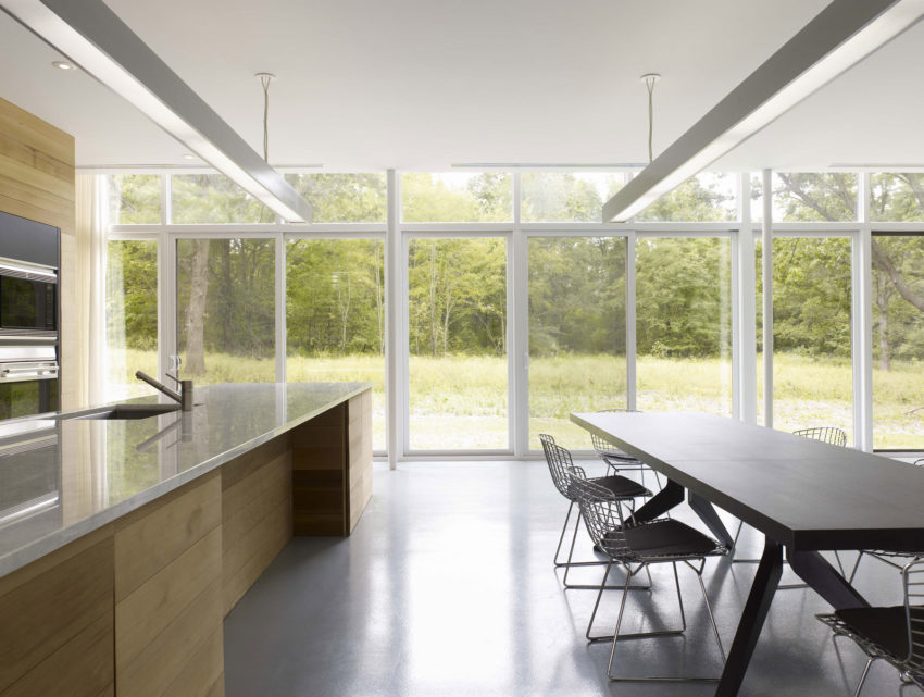 Coffou Cottage by Brininstool + Lynch (8)