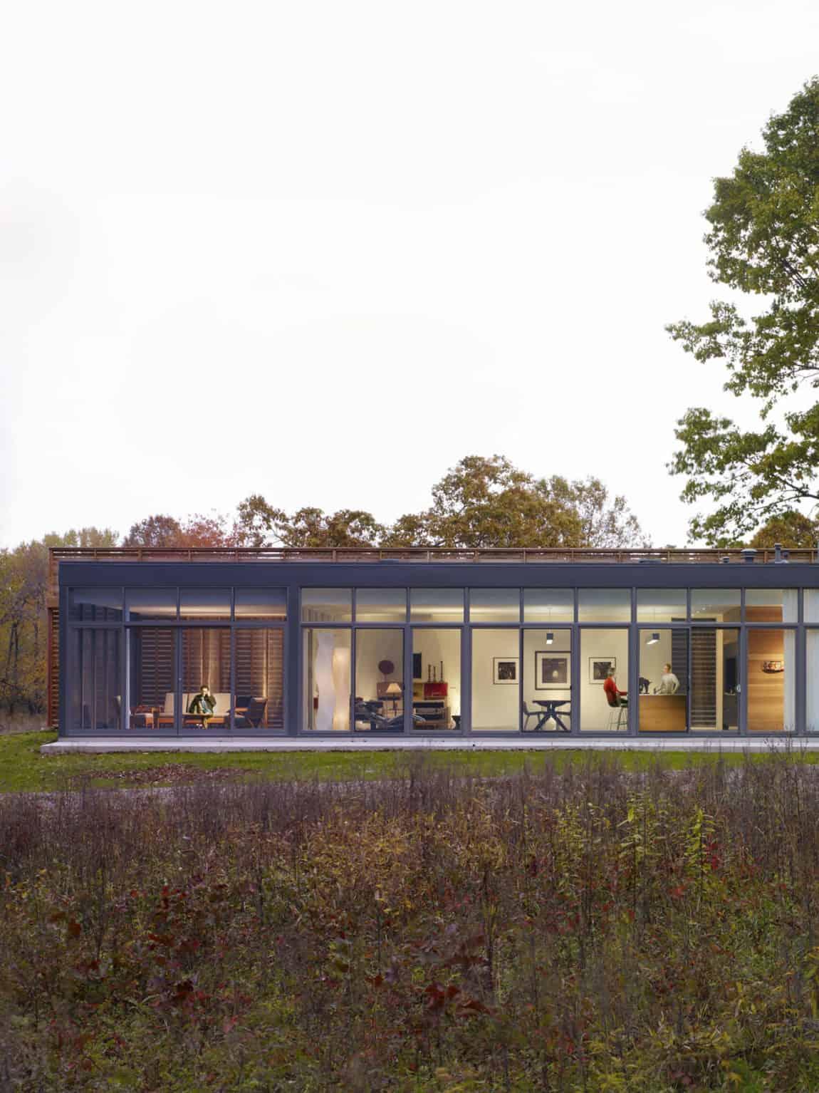 Coffou Cottage by Brininstool + Lynch (9)