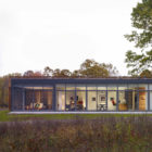 Coffou Cottage by Brininstool + Lynch (9)