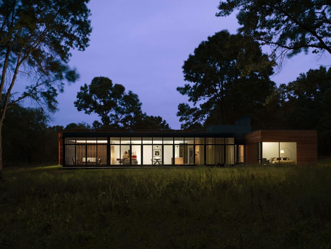Coffou Cottage by Brininstool + Lynch (10)