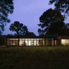 Coffou Cottage by Brininstool + Lynch (10)