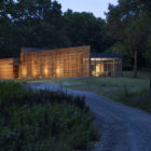 Coffou Cottage by Brininstool + Lynch (11)