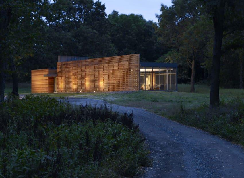 Coffou Cottage by Brininstool + Lynch (11)