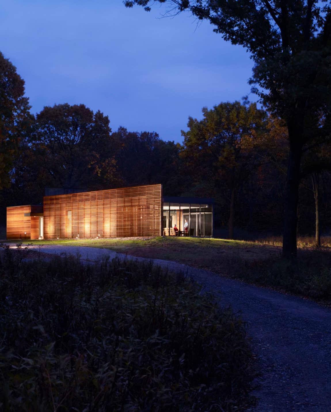 Coffou Cottage by Brininstool + Lynch (12)