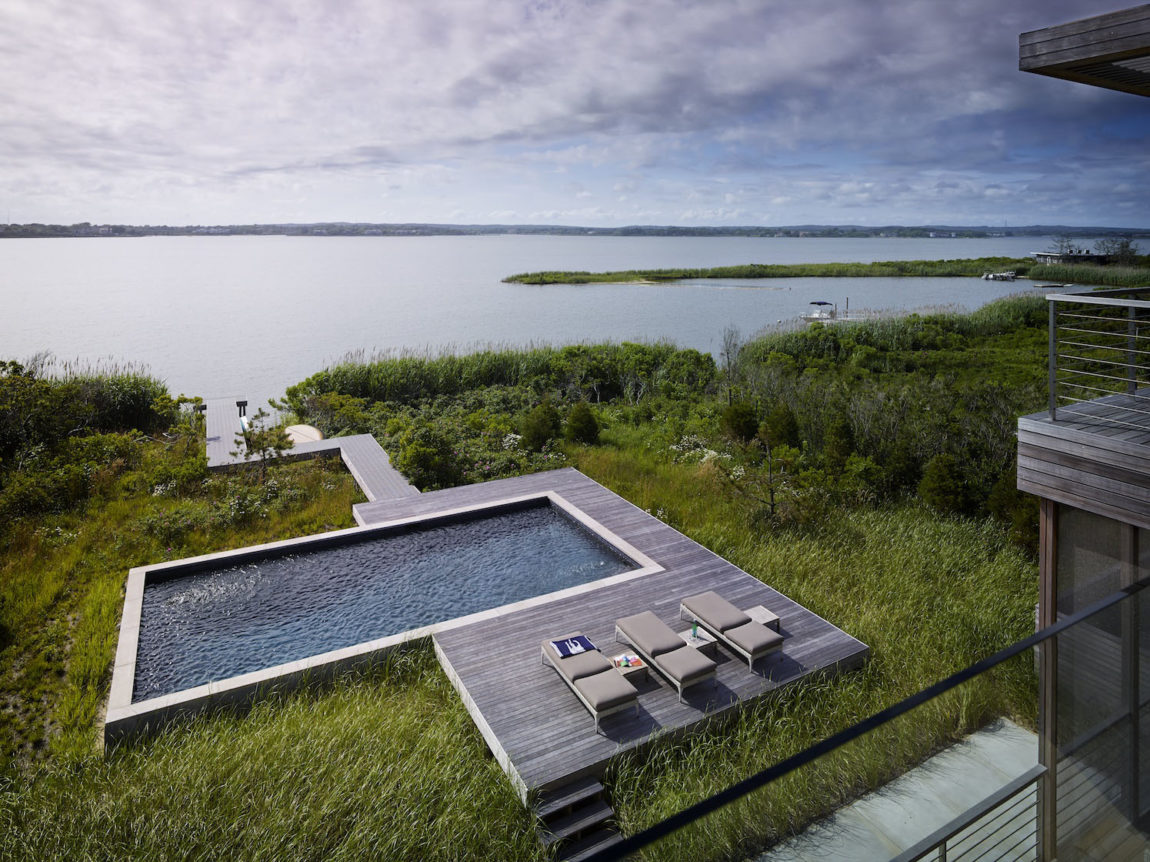 Cove Residence by Stelle Lomont Rouhani Architects (3)