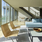 Cove Residence by Stelle Lomont Rouhani Architects (4)