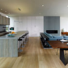 Cove Residence by Stelle Lomont Rouhani Architects (7)