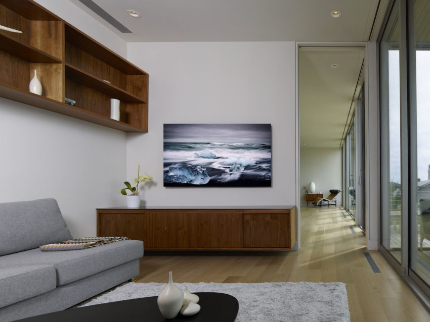 Cove Residence by Stelle Lomont Rouhani Architects (11)