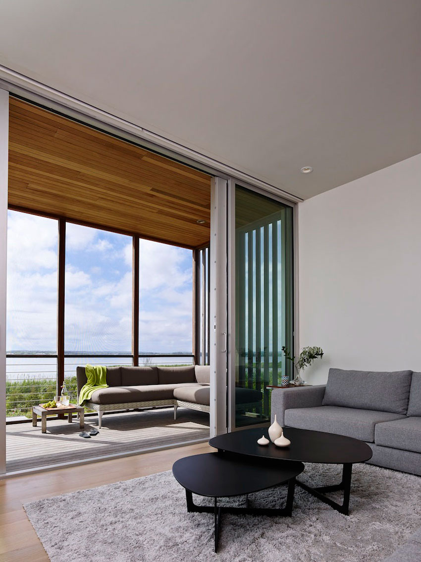 Cove Residence by Stelle Lomont Rouhani Architects (12)