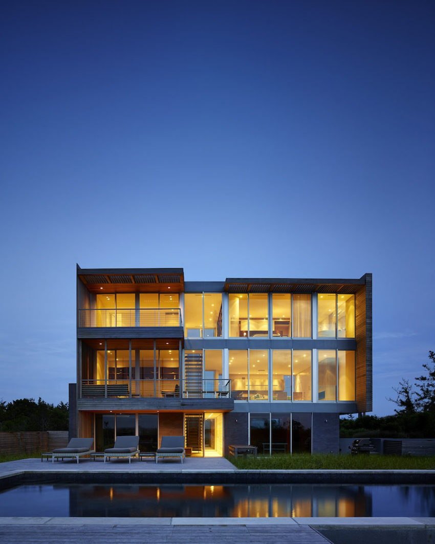 Cove Residence by Stelle Lomont Rouhani Architects (18)