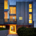 Cove Residence by Stelle Lomont Rouhani Architects (19)