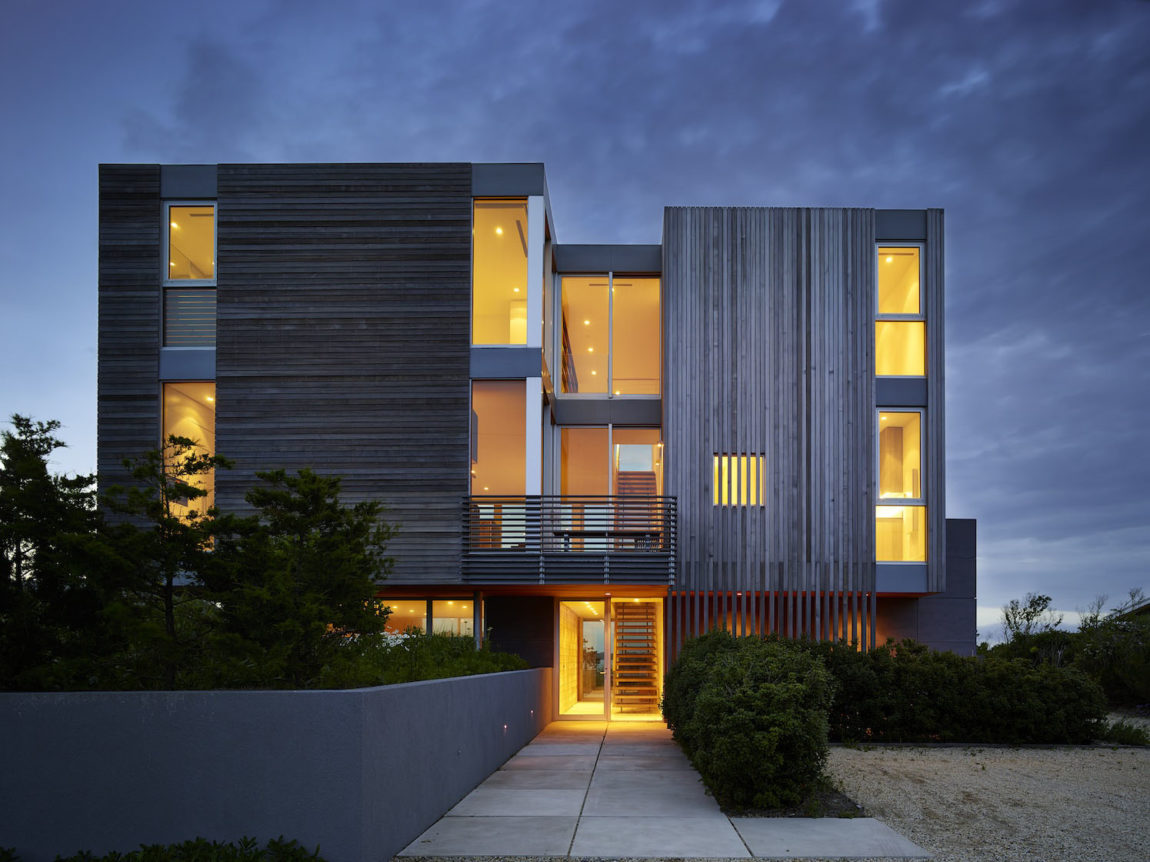 Cove Residence by Stelle Lomont Rouhani Architects (20)