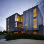 Cove Residence by Stelle Lomont Rouhani Architects (21)