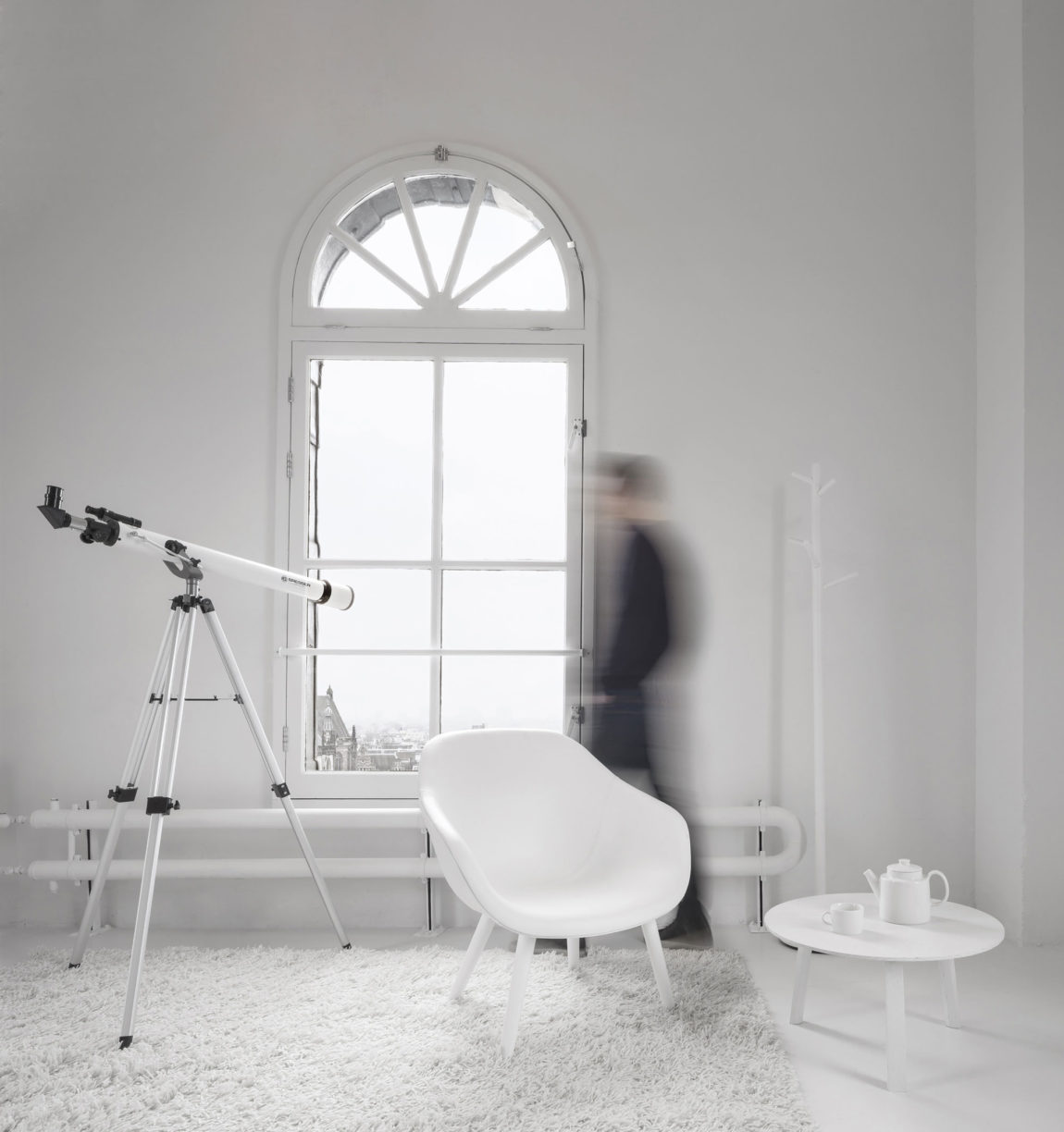Culture 01 by i29 interior architects (1)