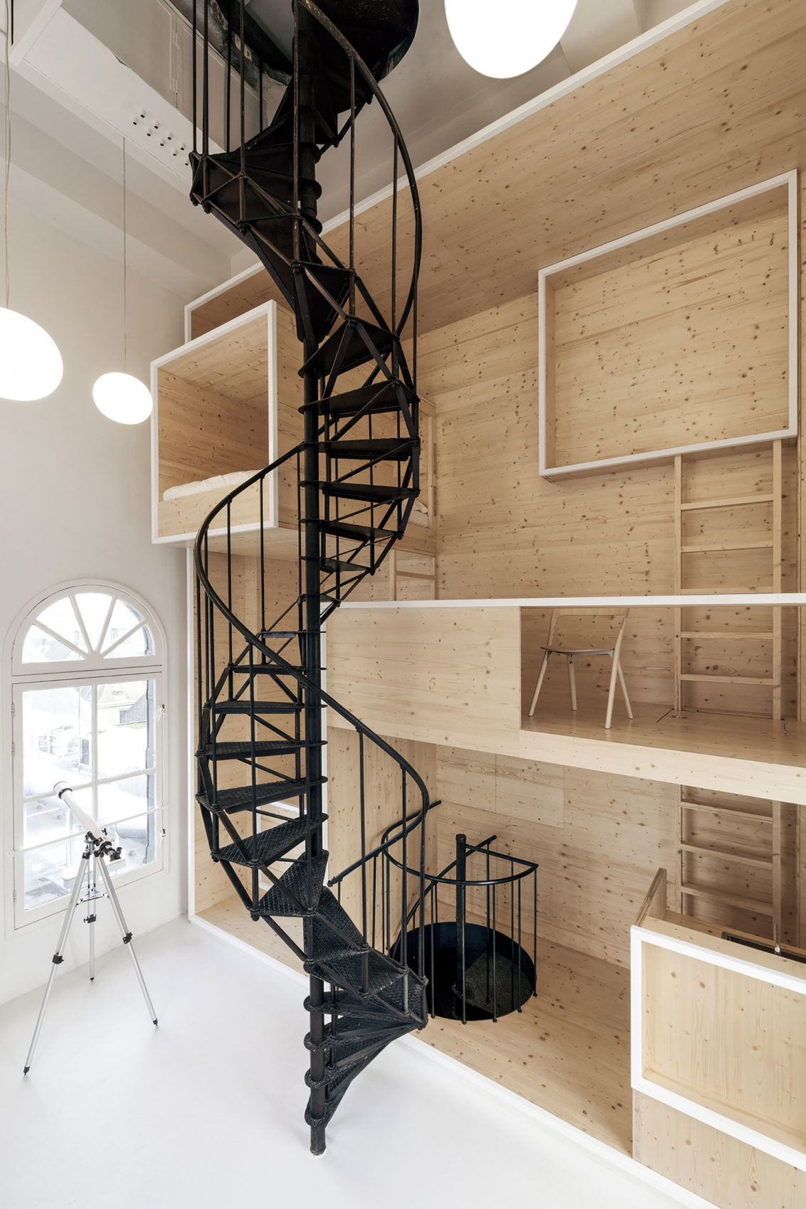 Culture 01 by i29 interior architects (3)