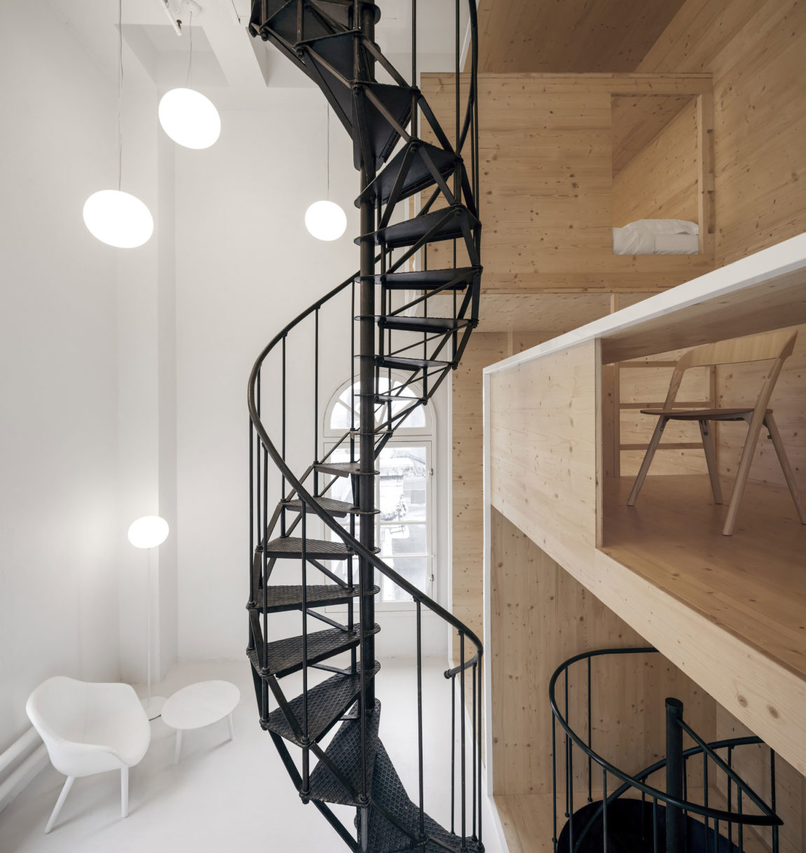 Culture 01 by i29 interior architects (4)