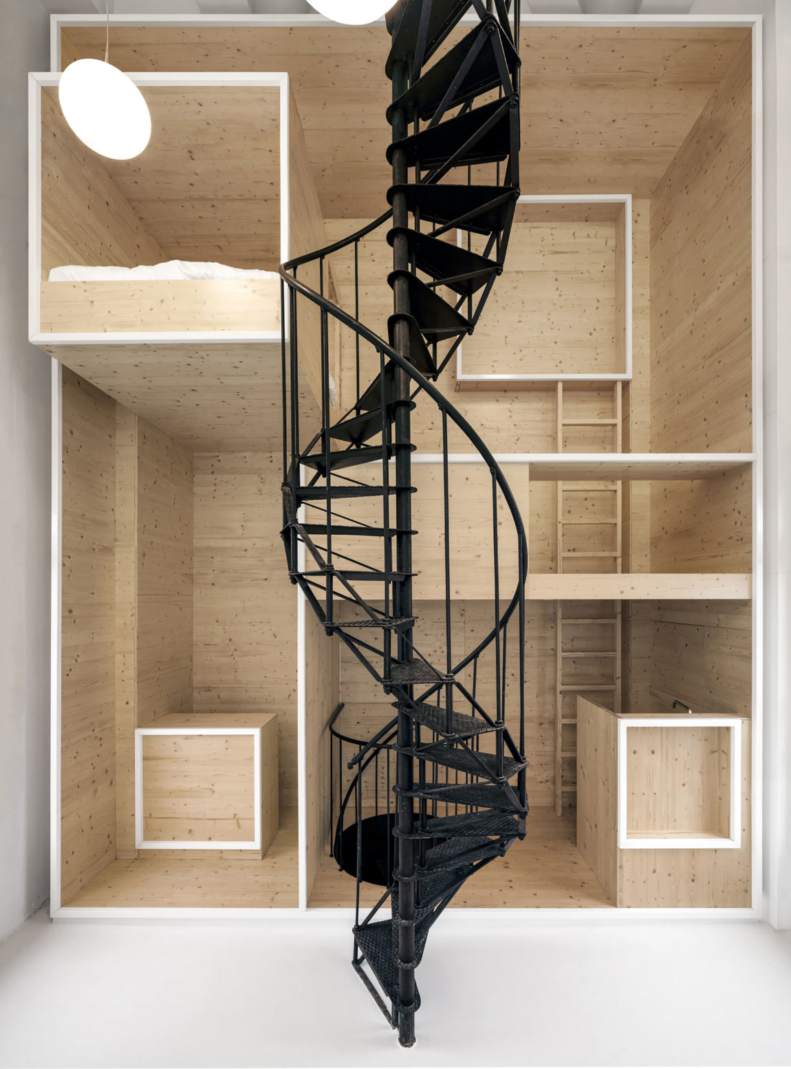 Culture 01 by i29 interior architects (5)