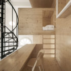 Culture 01 by i29 interior architects (12)