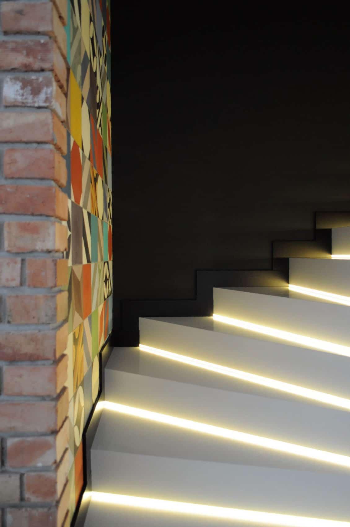 D47 by WIDAWSCY STUDIO ARCHITEKTURY (18)