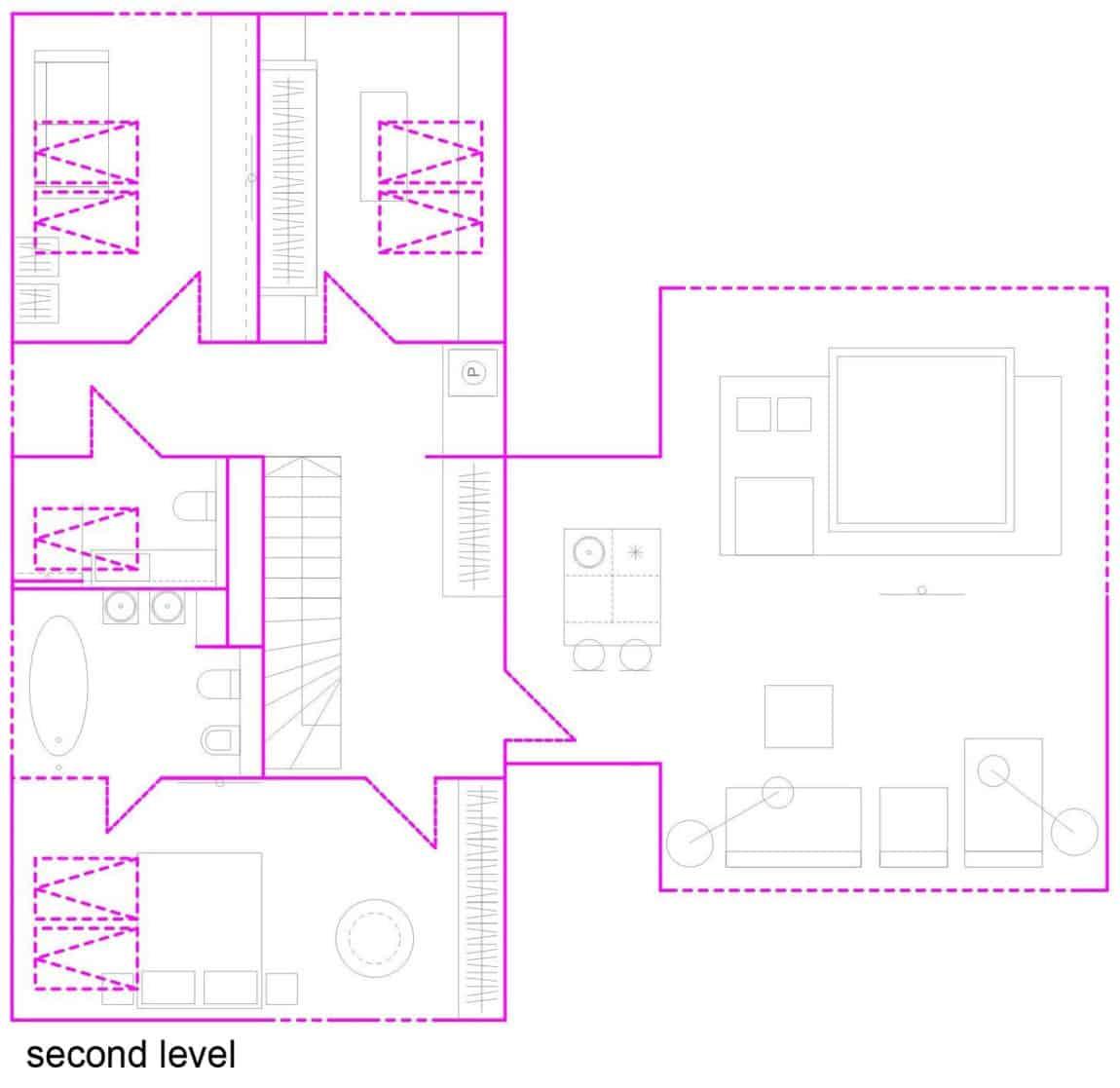D47 by WIDAWSCY STUDIO ARCHITEKTURY (40)