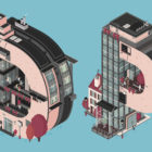 Das Kreative Haus by Florian Schommer (1)