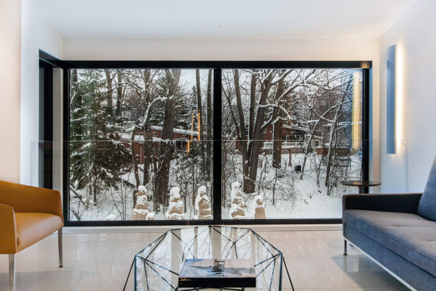 Du Tour Residence by Clairoux (2)