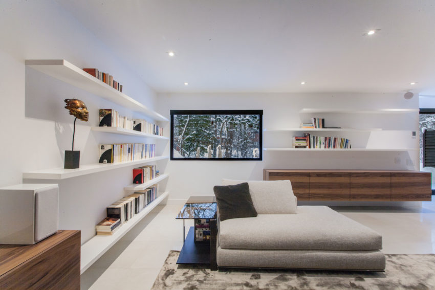 Du Tour Residence by Clairoux (3)
