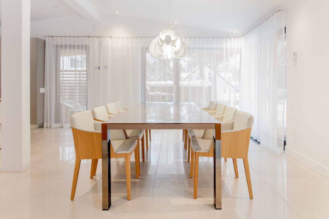 Du Tour Residence by Clairoux (8)