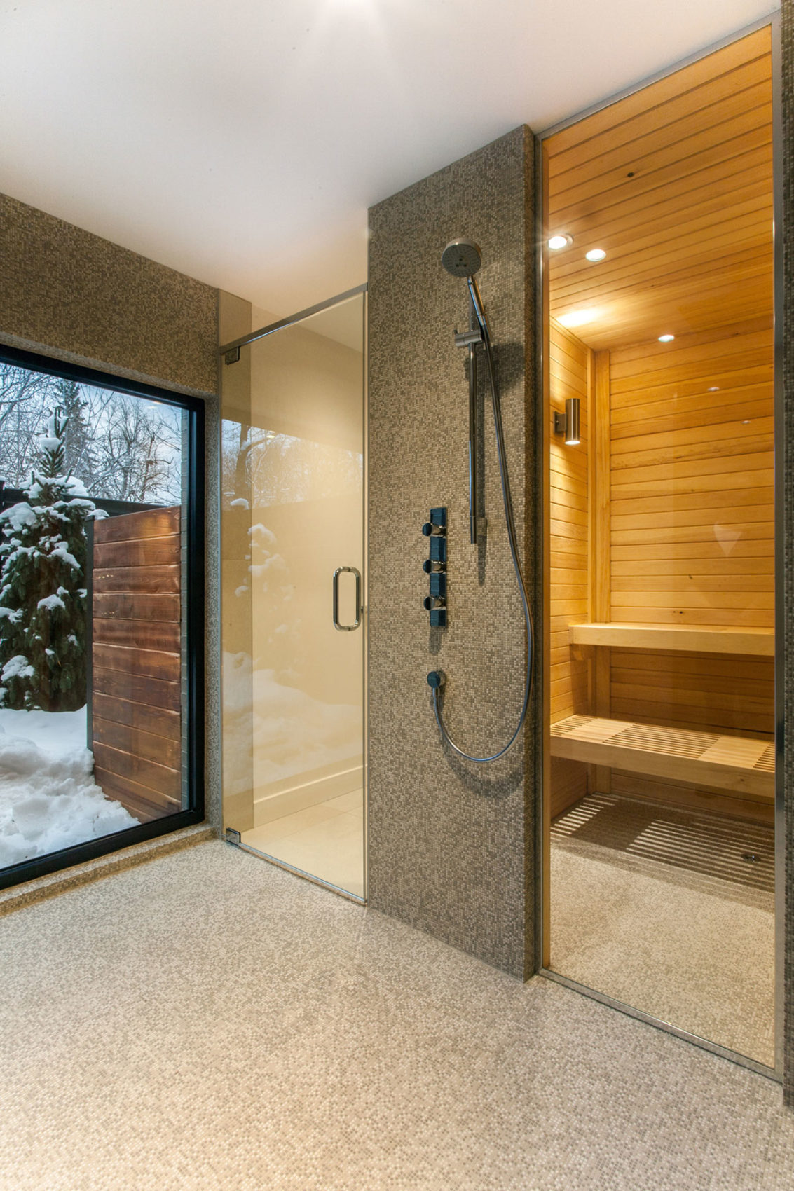 Du Tour Residence by Clairoux (13)